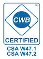 cwb_1
